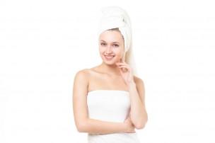 CA流美容法としての乾燥肌対策