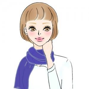 元CA涼子さん