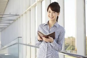 客室乗務員を退職した後は皆さんどのような人生やキャリアを歩まれているのですか?