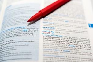 客室乗務員になるためには、英語力はどのぐらいのレベルが求められますか?