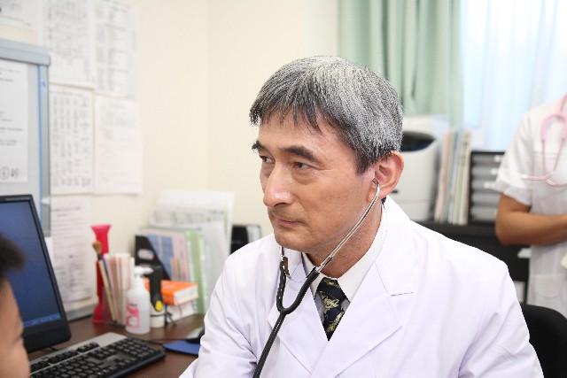 接客のプロである客室乗務員から見て、医療機関の接遇で気になる点はどんなところですか?