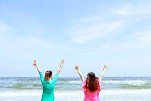 客室乗務員は、休日やプライベートをどのように過ごしているのですか?