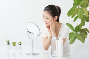 海外旅行で肌のトラブルを回避する方法