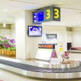 空港で預けた手荷物を到着地で早く受け取る裏技を元CAがこっそり伝授!