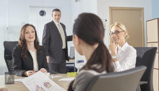 【CA流英会話のコツ】ビジネスに生かせる英語表現とは?