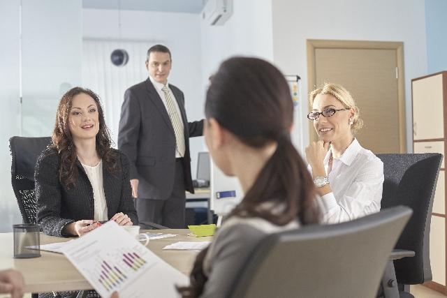 ビジネスに生かせる英語表現とは?