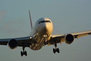 台風、地震、テロ・・・飛行機の運航トラブルがあった際のCAへのお仕事や運行への影響は?