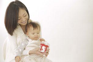 ヨーロッパ在住の元CAによる「ドイツでの妊娠・出産体験記」~Vol.3出産後~