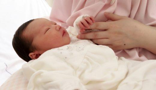 ヨーロッパ在住の元CAによる「ドイツでの妊娠・出産体験記」~Vol.2陣痛開始から水中出産まで~