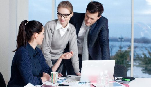 チーフパーサー経験者が語るモチベーションを高めるチームワークのつくり方