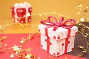 CAおすすめのクリスマスプレゼント