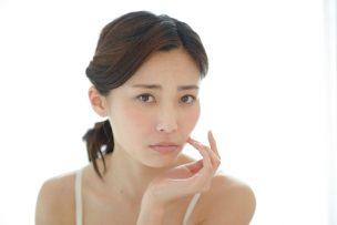 季節の変わり目に起こりがちな肌荒れを未然に防ぐ! CA流美容法のご紹介