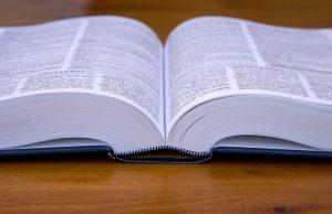 CA流英語の勉強法 パート2 <実践編>