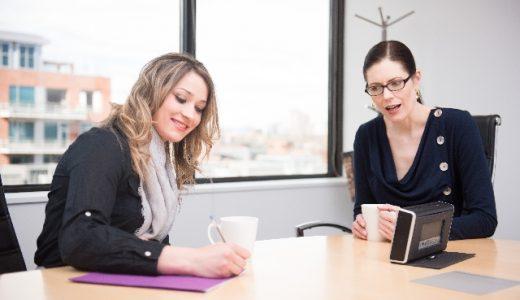 気になる客室乗務員(CA)の職場(社内)での雰囲気・上下関係・人間関係は?
