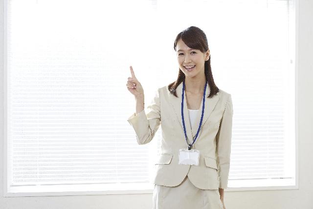 客室乗務員(キャビンアテンダント)職のインターンシップに参加すると内定確率は上がる!?