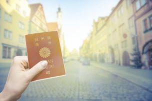 留学をしないとキャビンアテンダントにはなれない?留学のメリット・デメリットから必要性を考えよう
