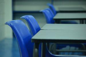 エアラインスクールに通ったほうがキャビンアテンダントになれる確率は上がる?