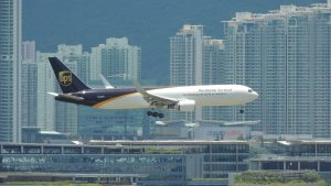 キャビンアテンダントとして海外の航空会社で働くために知っておきたいポイント