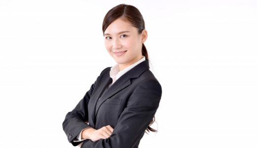 女子力アップ!キャビンアテンダントおすすめのヘアスタイルをご紹介