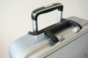 キャビンアテンダントが使うスーツケースは?機内持ち込み、宿泊数、詰め方のポイントまで活用方法をCAから教わろう!