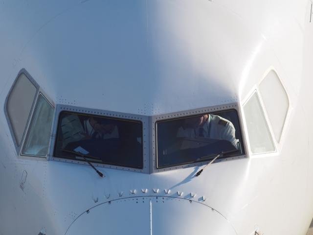 エアライン受験生は知っておきたい!航空業界の「2030年問題」とは?