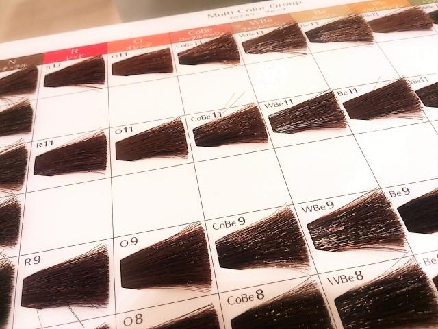 キャビンアテンダントの髪色や航空会社ごとの規定はある?どこまで厳しい?