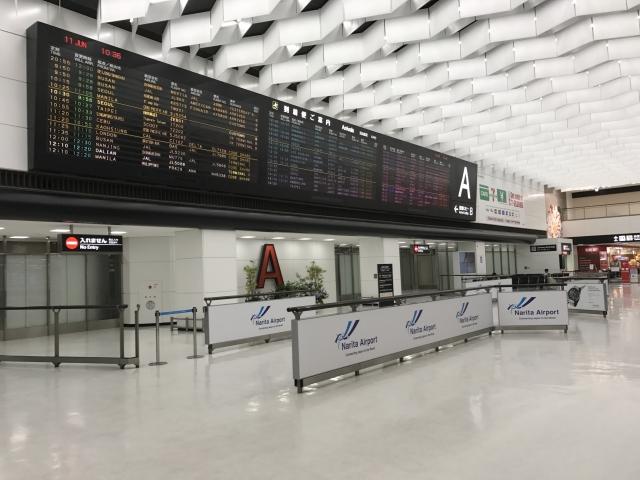 CAを目指す人は知っておきたい!2020東京五輪に向けたJAL・ANA各航空会社の取り組みまとめ