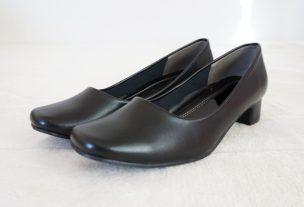 キャビンアテンダントが履いている靴とそのお手入れ方法とは?エアライン受験におすすめの靴もご紹介♪