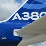 日本初!ANAが導入するA380ってどんな機体?