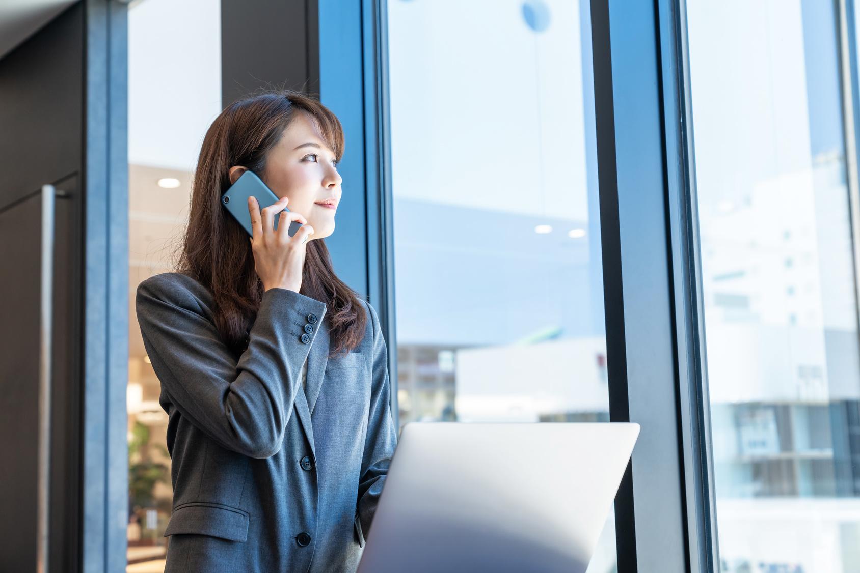 【エアライン業界・航空会社】企業研究のやり方とポイントを元CAと内定者がアドバイス!