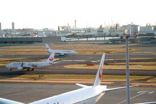 JAL・ANA 航空会社が取り組む社会貢献、CSR(社会的責任)とは?