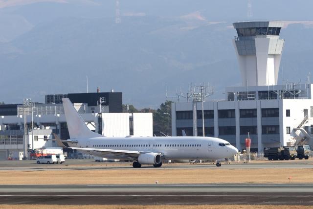 【エアライン企業研究】各航空会社の地域創生における取り組みとは?