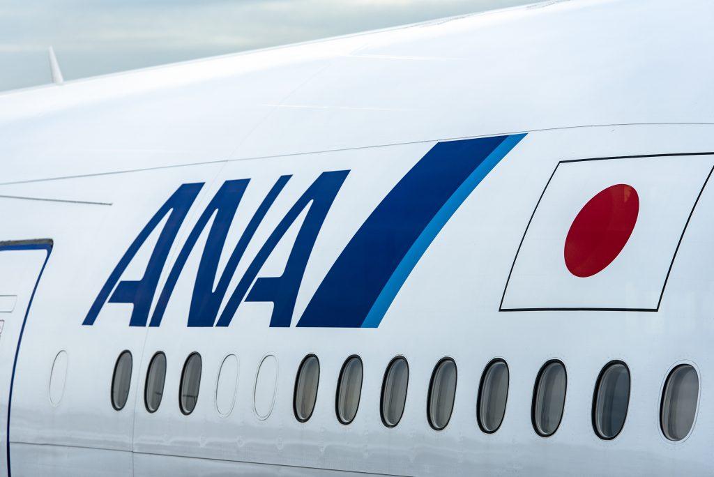 新型コロナウイルスが航空業界に与える影響とは? これからの航空業界とエアライン受験