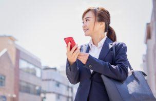 エアライン就活に役立つメールの基本マナーとは?