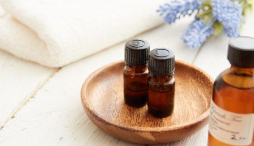 客室乗務員の花粉症対策とは?